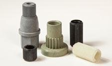 Small precision parts mold making company located in New Jersey - Tri-Tech Tool & Design