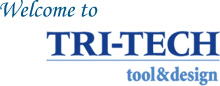 Tri-Tech Tool & Design, a Mold Making Company Based in NJ is centrally located near NY, PA, CT and DE.